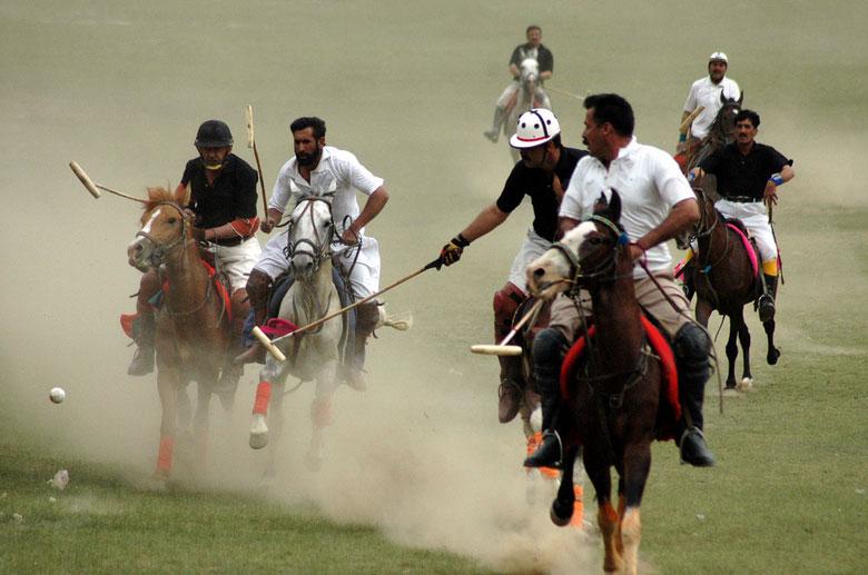 Shandur-Polo-Festival-1
