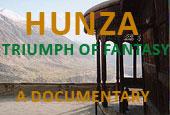 Hunza-Triumph-Of-Fantasy