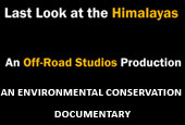 Last-Look-at-the-Himalayas