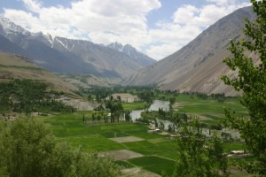 Phander Valley Ghizer 1