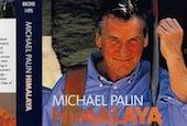 michael_palin_himalaya