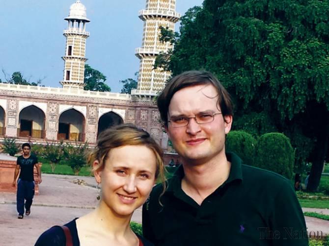 europeans-see-pakistani-beauty